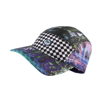 Nike NRG AW84 Spectrum QS 可調式帽款