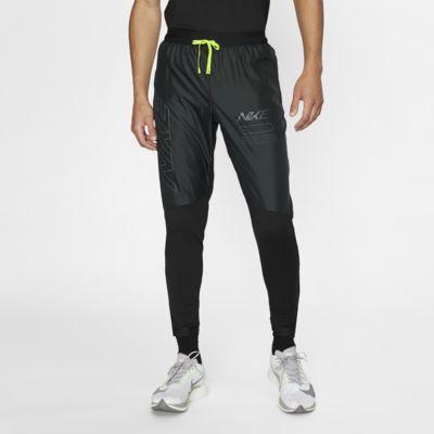 Pantalones de running de entrenamiento para hombre Nike Phenom