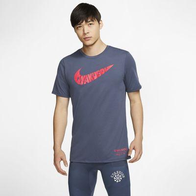 Nike x Gyakusou </p>                     </div>   <!--bof Product URL --> <!--eof Product URL --> <!--bof Quantity Discounts table --> <!--eof Quantity Discounts table --> </div>                        </dd> <dt class=
