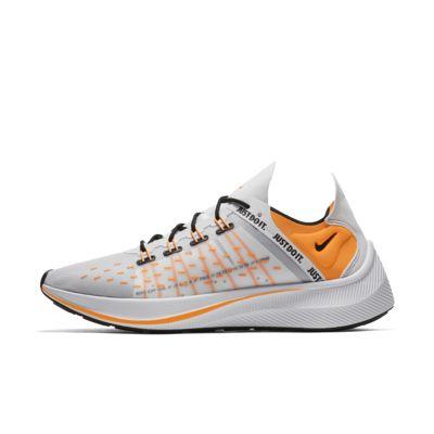 รองเท้าผู้ชาย Nike EXP-X14 SE