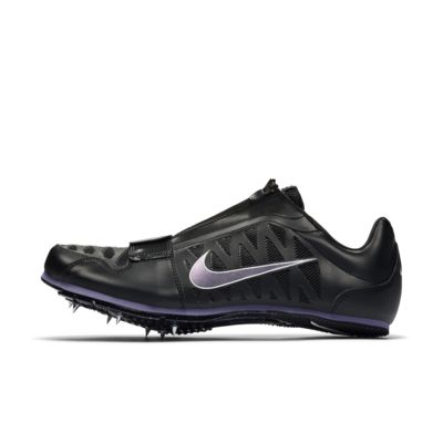 Sapatilhas de salto Nike Zoom LJ 4 unissexo