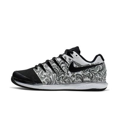 Nike Air Zoom Vapor X Clay Women's Tennis Shoe