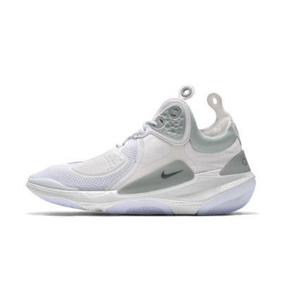 Scarpa personalizzabile Nike Joyride CC3 Setter By You - Uomo