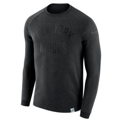 New York Knicks Nike Modern