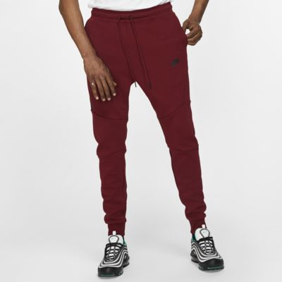 Pantalon de jogging Nike Sportswear Tech Fleece pour Homme