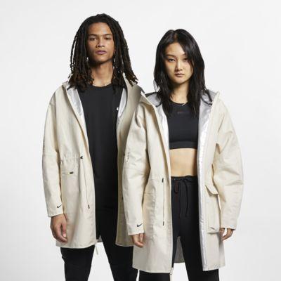 Куртка из тканого материала Nike Sportswear Tech Pack