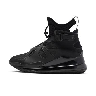 Chaussure Jordan Air Latitude 720 pour Femme