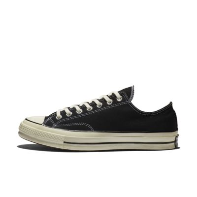 Converse Chuck 70 Low Top by Nike
