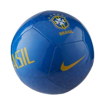 Ballon de football Brasil Pitch