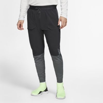 Nike Tech Pack Men's Running Trousers