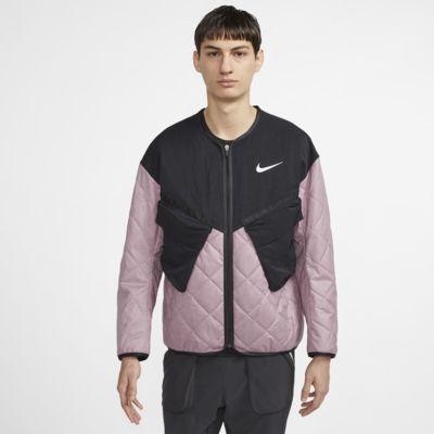 Ανδρικό τζάκετ Nike Run Ready