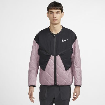 Nike Run Ready Herrenjacke