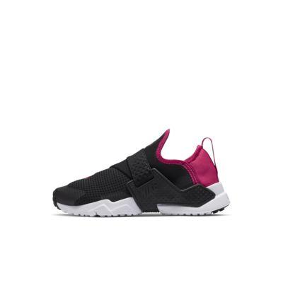 Nike Huarache Extreme (PS) 幼童运动童鞋