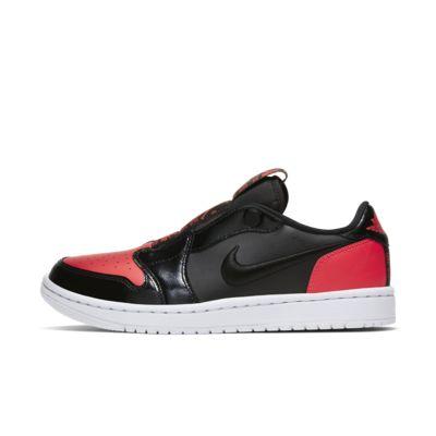 Air Jordan 1 Retro Low Slip Damesschoen