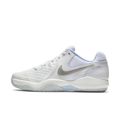NikeCourt Air Zoom Resistance Women's Hard Court Tennis Shoe