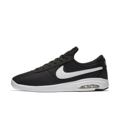Nike SB Air Max Bruin Vapor Erkek Kaykay Ayakkabısı