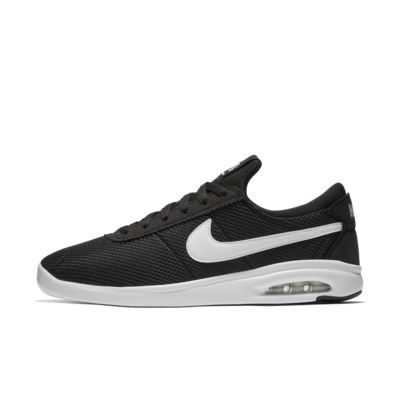 Nike SB Air Max Bruin Vapor Men's Skate Shoe