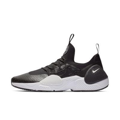 รองเท้าผู้ชาย Nike Huarache E.D.G.E.