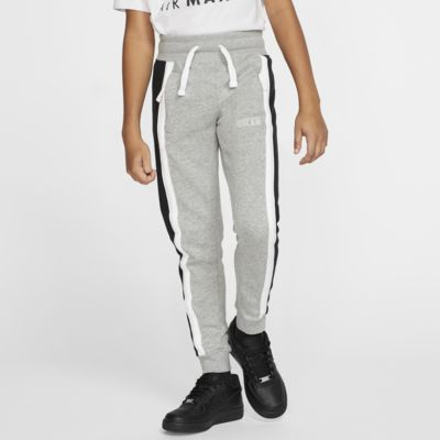 Nike Air Big Kids' Pants