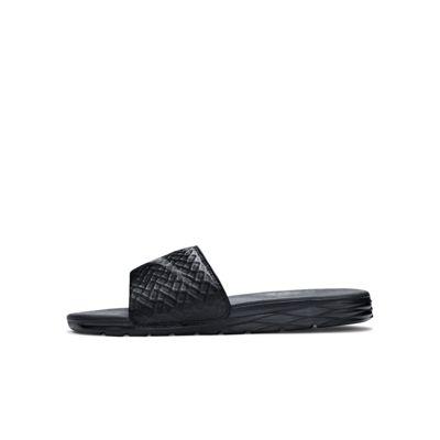 Sandalia para hombre Nike Benassi Solarsoft 2
