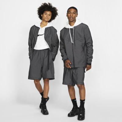 Nike Sportswear Tech Pack vevd shorts