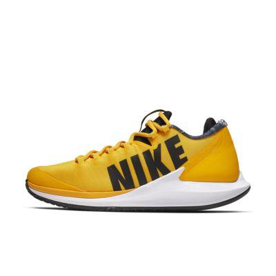 รองเท้าเทนนิสผู้ชาย NikeCourt Air Zoom Zero
