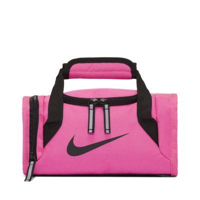 Τσάντα κολατσιού Nike Brasilia Fuel Pack