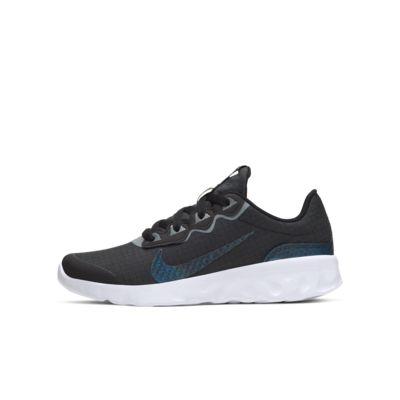 Nike Explore Strada 大童鞋款