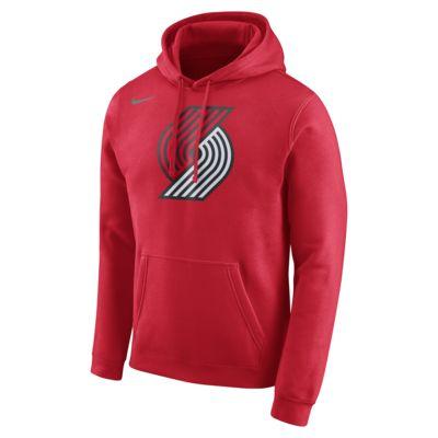 Portland Trail Blazers Nike