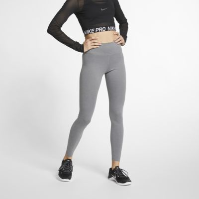 Nike One Women's Tights
