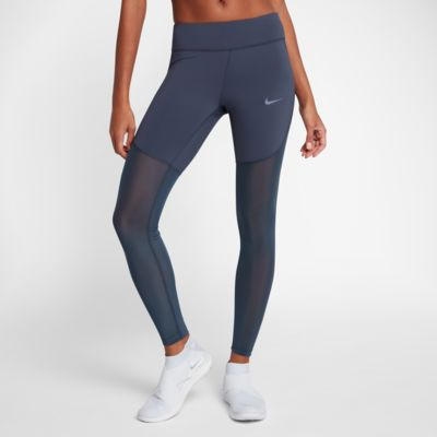 nike epic lux women 39 s running tights gb. Black Bedroom Furniture Sets. Home Design Ideas
