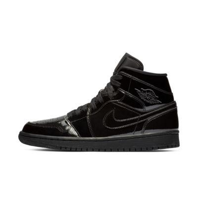 Sko Air Jordan 1 Mid för kvinnor