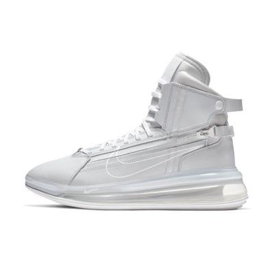new styles 5aa8c 5c5db Nike Air Max 720 SATRN