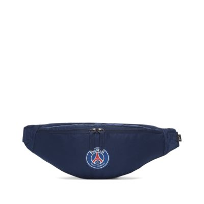 Paris Saint-Germain Stadium Football Hip Pack