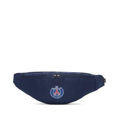 Riñonera de fútbol Paris Saint-Germain Stadium