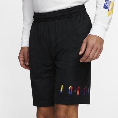 Shorts da basket Jordan DNA - Uomo