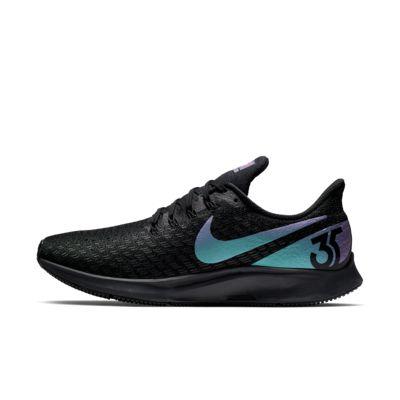 pretty nice 6a798 c6cc7 air-zoom-pegasus-35-mens-running-shoe-435r0H.jpg