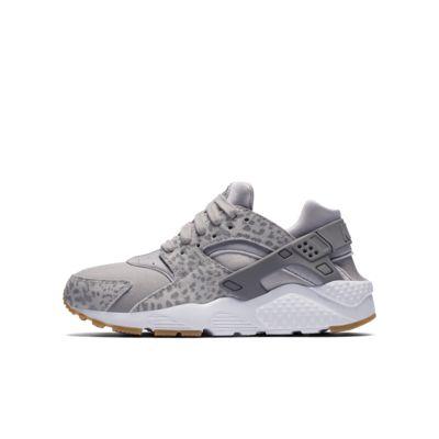 Nike Huarache SE