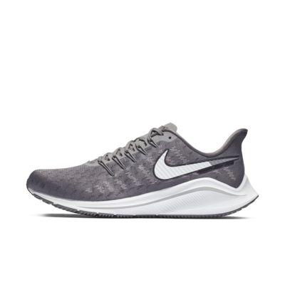 Nike Air Zoom Vomero 14 Men's Running Shoe (Extra-Wide)
