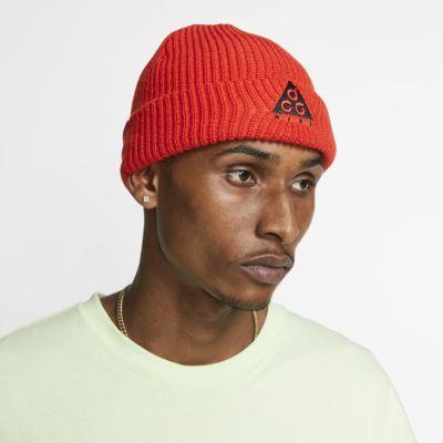 หมวกบีนนี่ Nike ACG