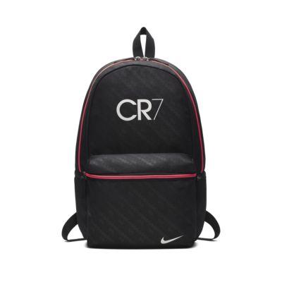 CR7-rygsæk til børn