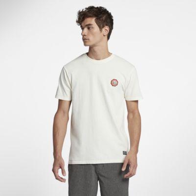 Hurley Pendleton Glacier Patch Men's T-Shirt