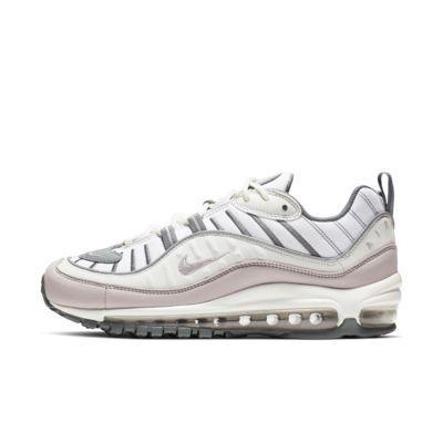 official photos 64915 e0755 Nike Air Max 98 Women's Shoe