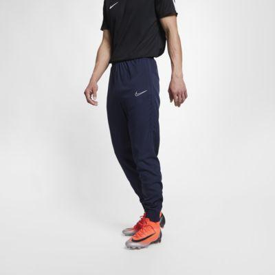 Pantalon De Football Nike Dri Fit Academy Pour Homme. Nike.Com Fr by Nike