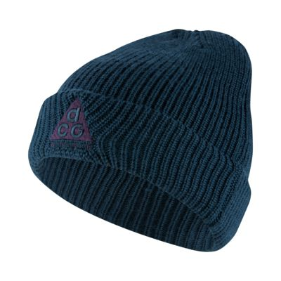 Bonnet Nike ACG