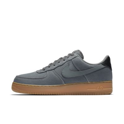 the latest e36bd c27c3 Nike Air Force 1  07 LV8 Style