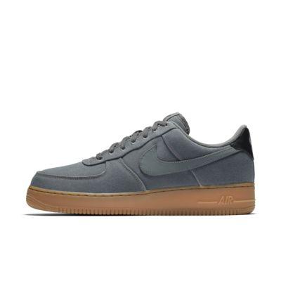 Scarpa Nike Air Force 1 '07 LV8 Style - Uomo