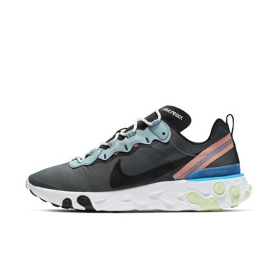 94a4f14e0dd Nike React Element 55 Men's Shoe. Nike.com