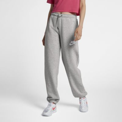 Nike Sportswear Rally Fleece Women's Pants