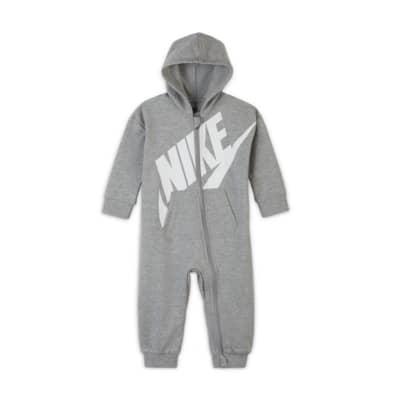 Nike Sportswear Overall für Babys (12–24 M)